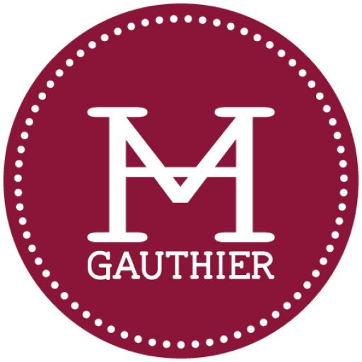 MHGauthier, services langagiers